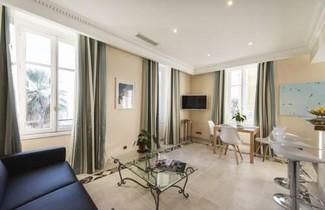 Apartment - Promenade Des Anglais 1