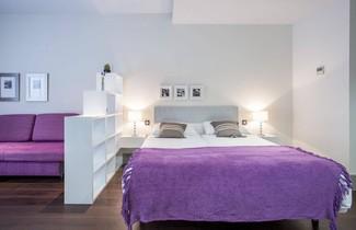 Photo 1 - Gran Via Suites