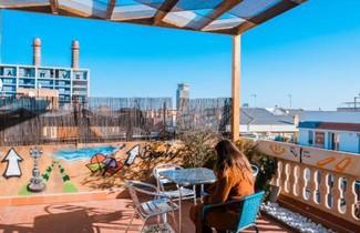 Photo 1 - Happy People Ramblas Harbour Apartments