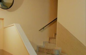 Barcelona Rambla Apartment 1