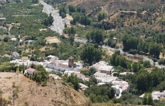 Foto 1 - Casa Canales