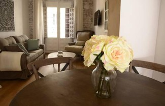 Living4Malaga Boutique Apartments 1