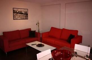 Apartamentos Calle José 1