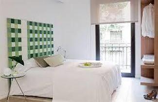 Photo 1 - Apartamentos Gaudi Suites