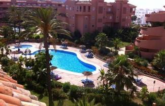 Photo 1 - Apartamentos Almerimar Golf