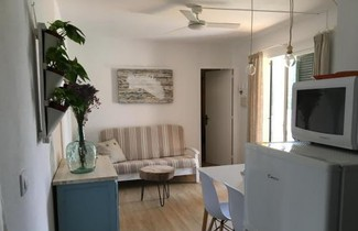 Photo 1 - Apartamentos Surest