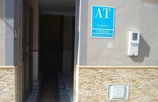 Foto 1 - Apartamentos Alamare