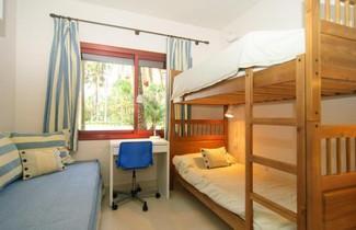 Apartamento Alicate Playa 1