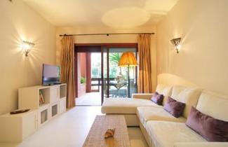 Photo 1 - Apartamento Alicate Playa