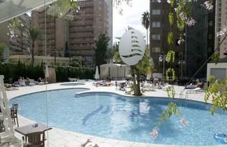 Photo 1 - Aparthotel BCL Levante Club