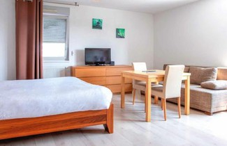 Photo 1 - Aparthotel Le Trident