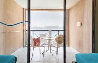 Residence Cannes Verrerie (Ex-Maeva) 1