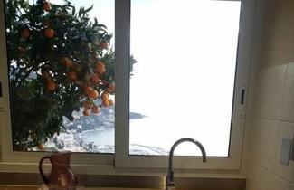Les Citronniers D'azur 1