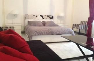 Luxury Suites Living - Av. Champs-Élysées 1
