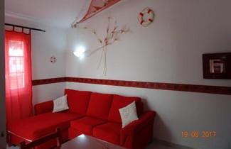 Photo 1 - Vermell Mar