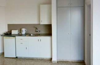 Photo 1 - Napa City Apartments