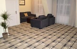 Karlova 25 Apartments 1