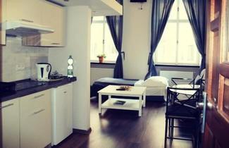 Foto 1 - Casa Italia