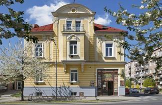 Photo 1 - Homely Apartments Villa Christiana