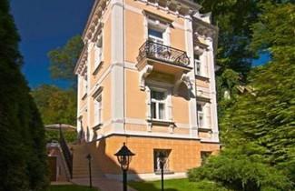Photo 1 - Pension Villa Renan