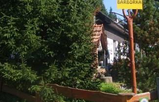 Photo 1 - Chata Barborka