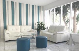 Photo 1 - Margarita Napa Apartments