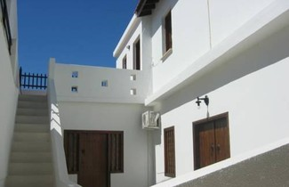 Photo 1 - Omodos Katoi Holiday Homes