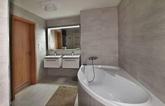 Photo 1 - Apartment Zvon