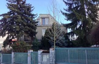 Photo 1 - Apartment Kosatcová