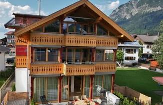 Photo 1 - Landhaus Alpenflair Whg 310