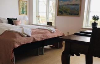 Photo 1 - Rønhave Apartments
