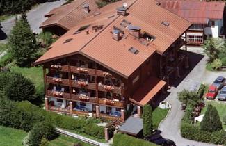Photo 1 - Gästehaus zur Färbe Apartments