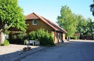 Photo 1 - Bauernhof Köhlbrandt