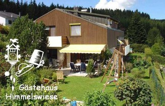 Photo 1 - Apartmenthaus Himmelswiese
