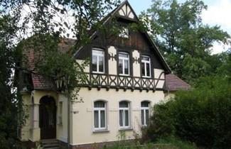 Photo 1 - Villa Bellevue Dresden