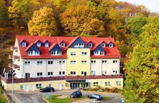 Foto 1 - REGIOHOTEL Schanzenhaus Wernigerode