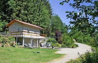 Photo 1 - Haus in Wimmenau mit terrasse