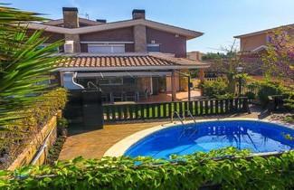 Foto 1 - Villa Moles