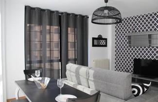 Foto 1 - Apartamentos Vino y Camino