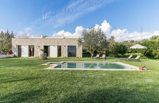 Photo 1 - Country House Es Serral