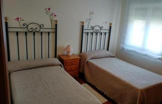 Photo 1 - Apartamentos La Flor