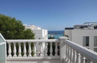 Foto 1 - Apartamentos Arcos de Formentera