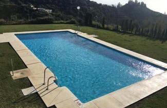 Photo 1 - Ático Rural vistas al mar & piscina