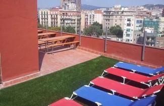 Photo 1 - Diagonal Apartments 1
