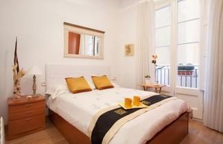 Photo 1 - Apartment Castillejos 332