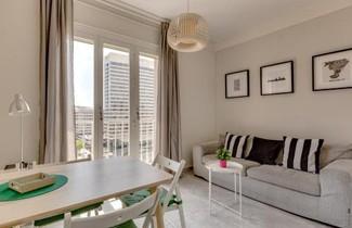 Photo 1 - Apartment Link BCN Sants