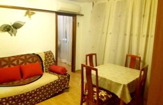 Photo 1 - Apartment Carrer del Mar