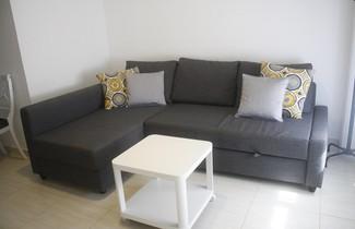 Foto 1 - Apartamento Fuengirola Boutique Centro