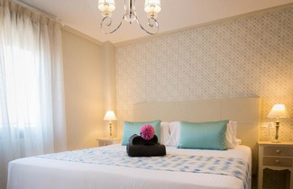 Holidays2Malaga Suites 1