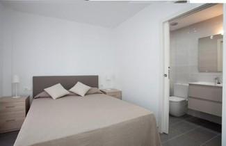 Apartamentos Ocea 1